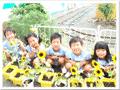 年間行事写真09