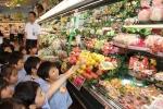 スーパーマーケット体験(年中・年少)の写真