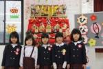 3月の幼稚園♪の写真