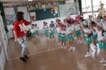 MJダンススクール♪の写真